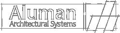 areas-aluman-system