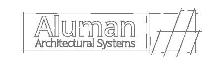 logotipo-aluman-systems-450-gris