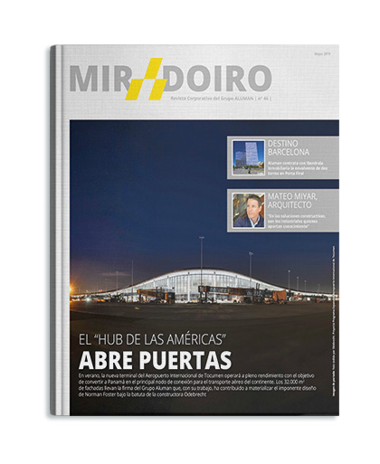 revista-miradoiro-aluman-corporate