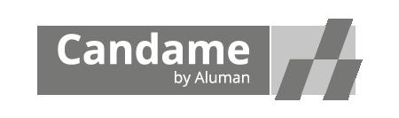 candame-logo