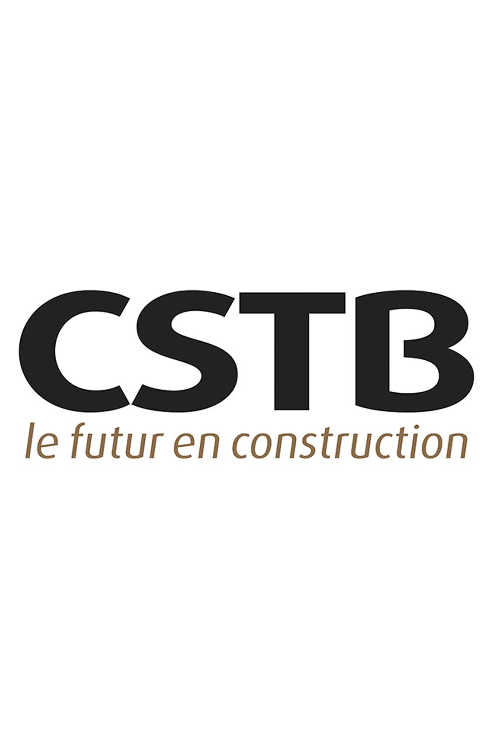 CSTB Pass Vec