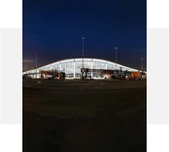 proyectos-aeropuerto-tocumen