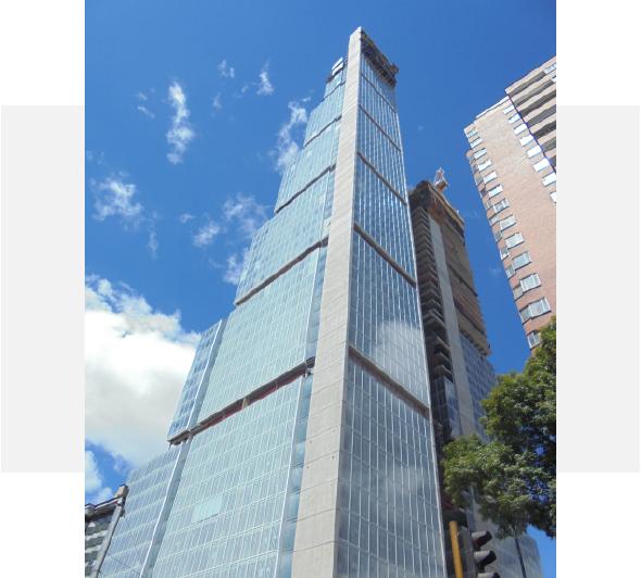 proyectos-torre-bacata