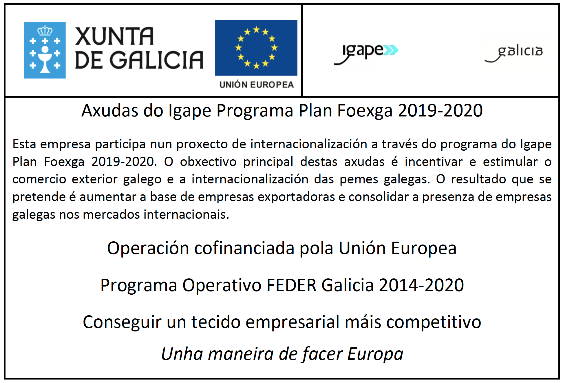 foexga-2019-2020
